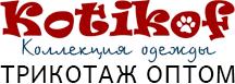 kotikof.ru